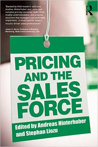 pricing_and_the_sales_force
